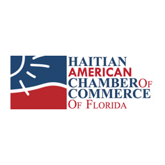 Haitian American Chamber of Commerce of Florida