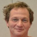 Alexey Wolfson, PhD, MBA    Founder & CEO