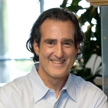 Craig Mello, PhD    Scientific Advisor   Nobel Prize Winner  Professor at University Massachusetts Medical School