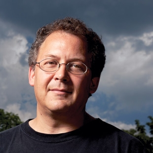 Greg Hannon, PhD    Scientific Advisor   Professor at University of Cambridge  Howard Hughes Medical Institute Investigator