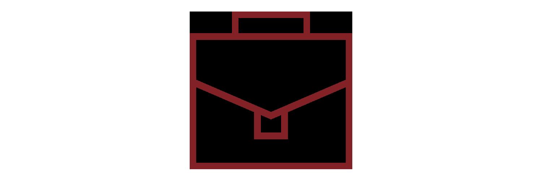 icon-briefcase.png
