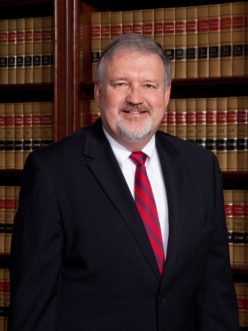 Personal Injury Attorney Michael Manners