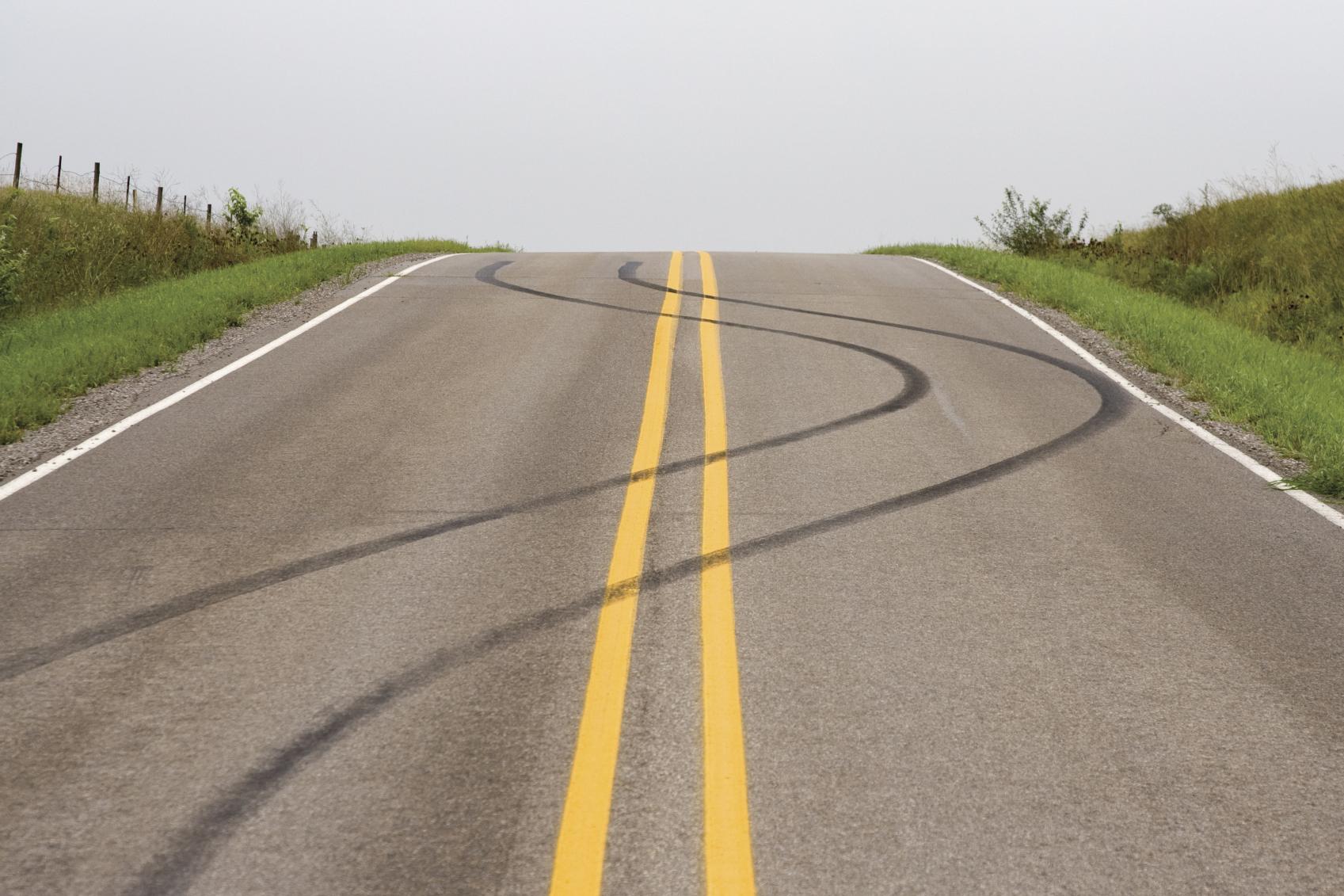 Auto Accidents -