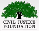 logo_CJF.jpg