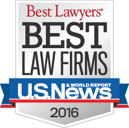 Langdon+&+Emison+is+recognized+as+a+top+personal+injury+law+firm+by+U.S.jpg