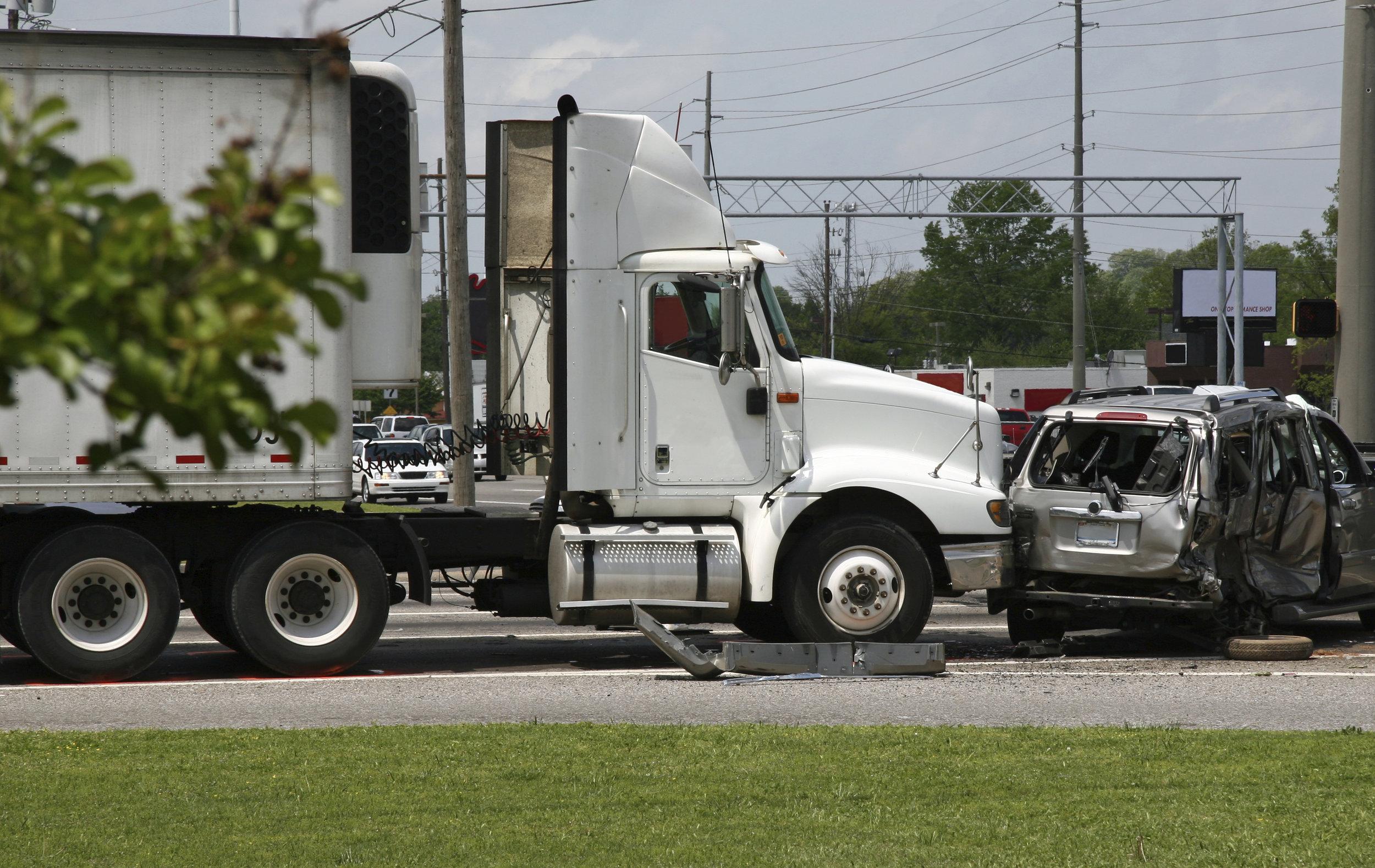 iStock_000028315870_Large(truck rear-end crash).jpg