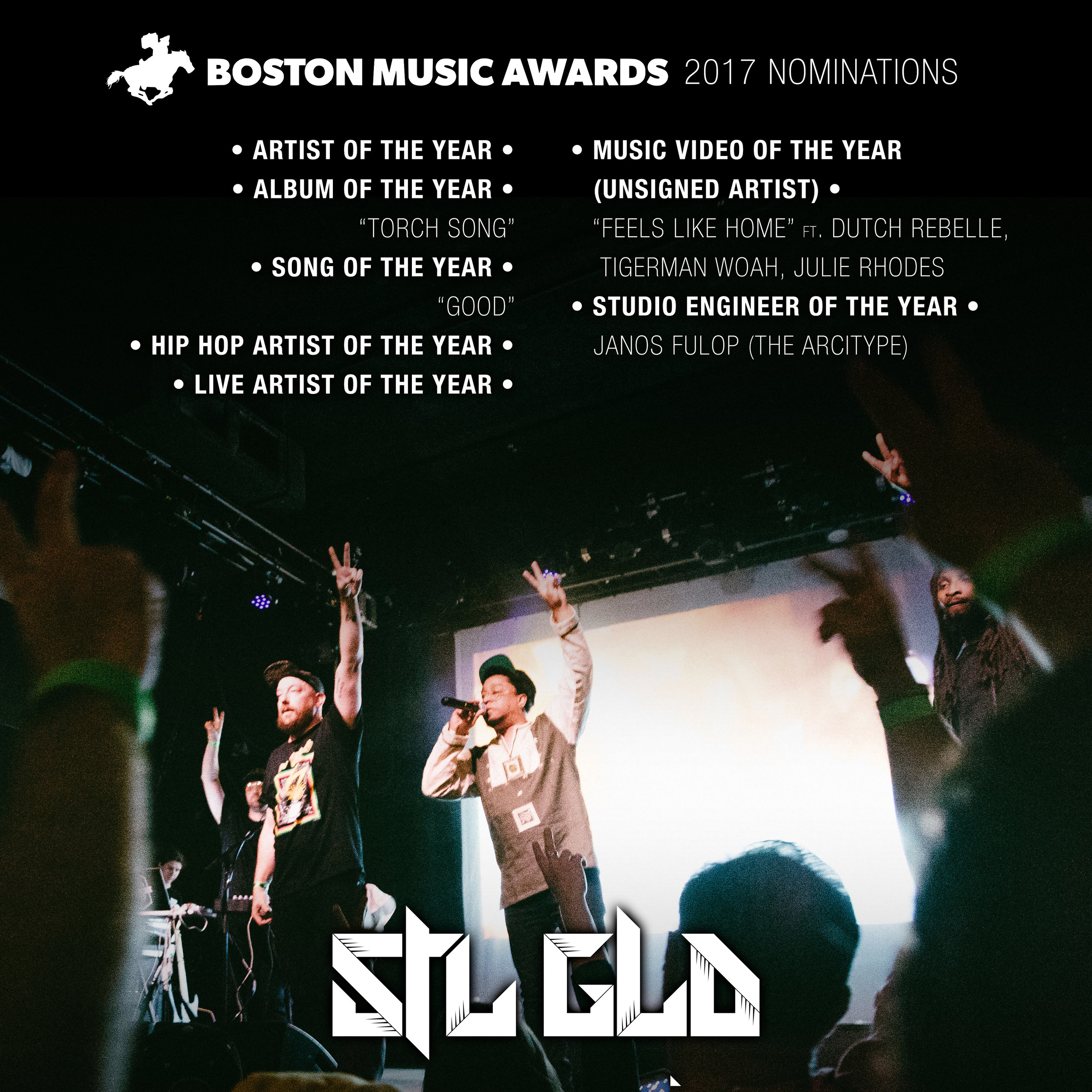 2017 bma nominations-stlgld (1).JPG