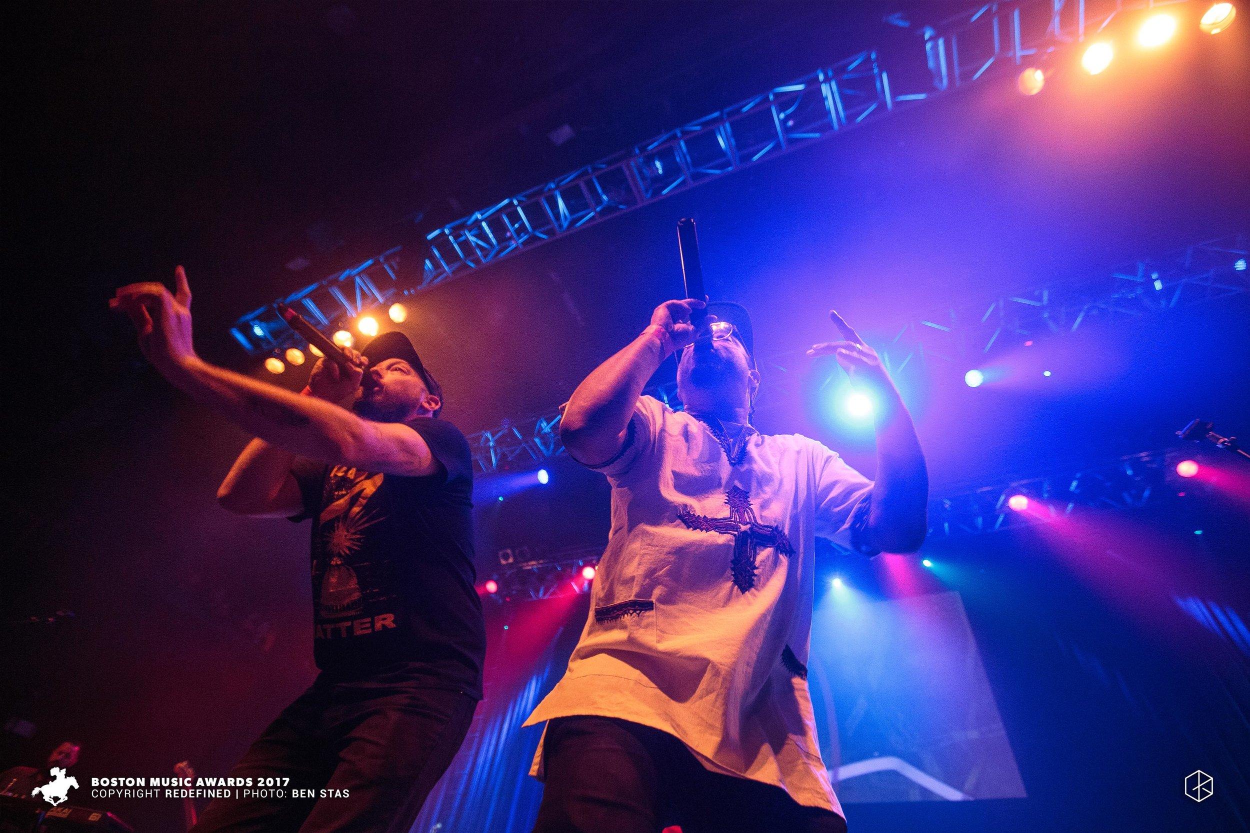 BostonMusicAwards-Ben60.jpg