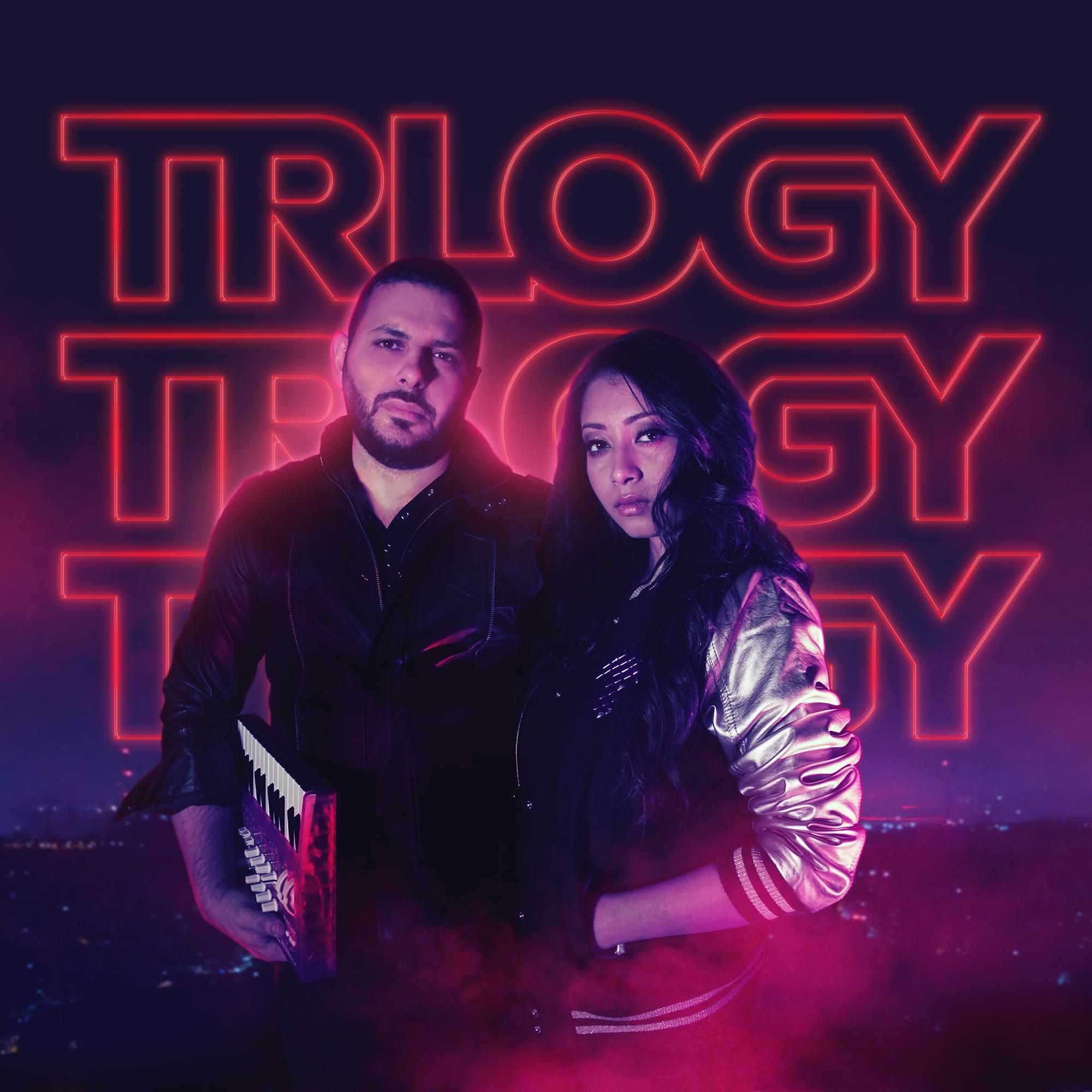 Trlogy - PromoPic 2.jpg