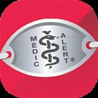 MedicAlert Canada
