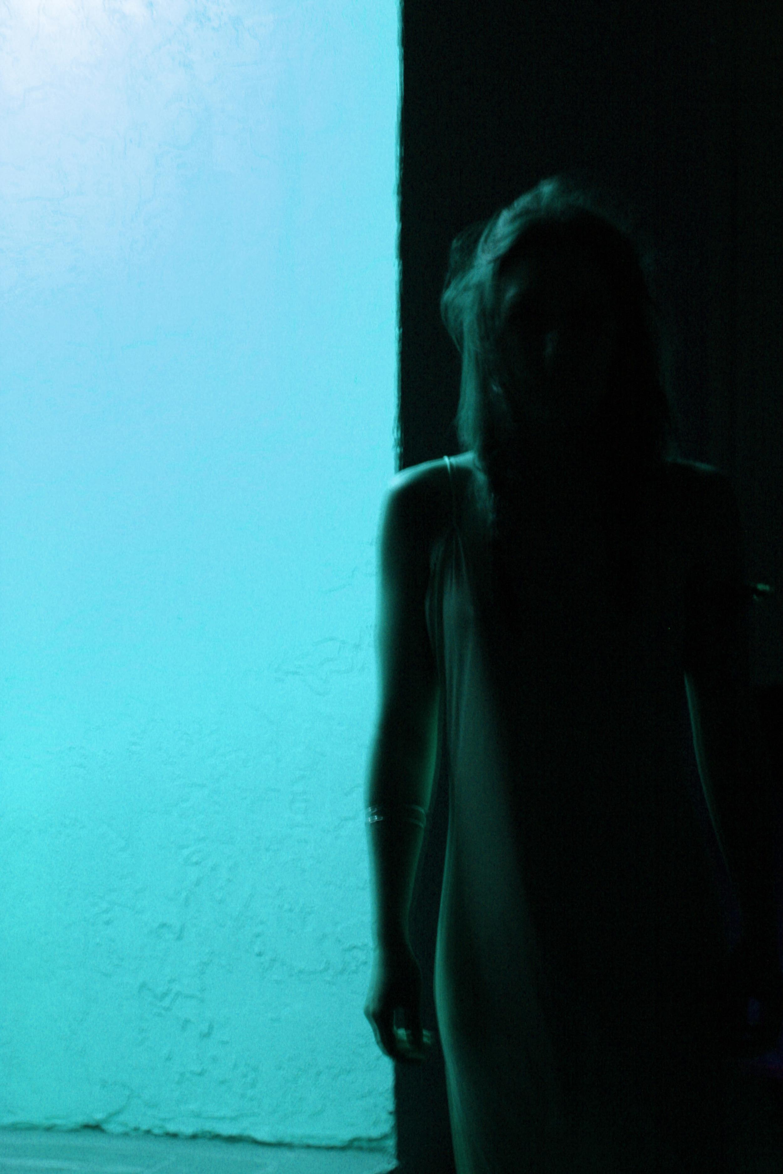 bluesamara.jpg