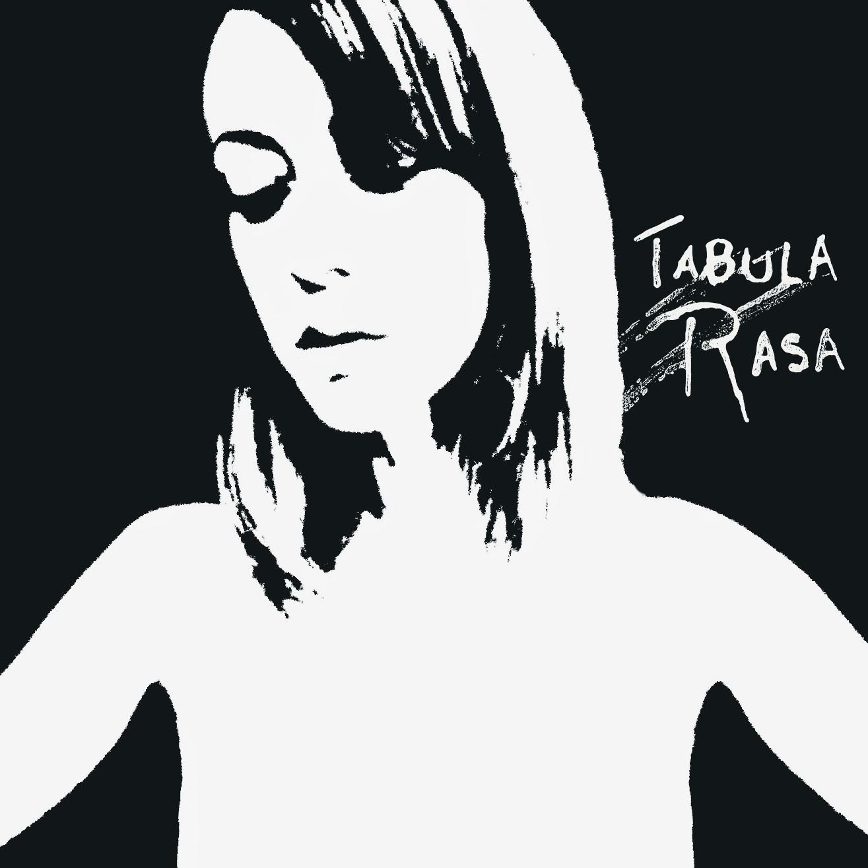 Tabula Rasa - Crystal Casey's