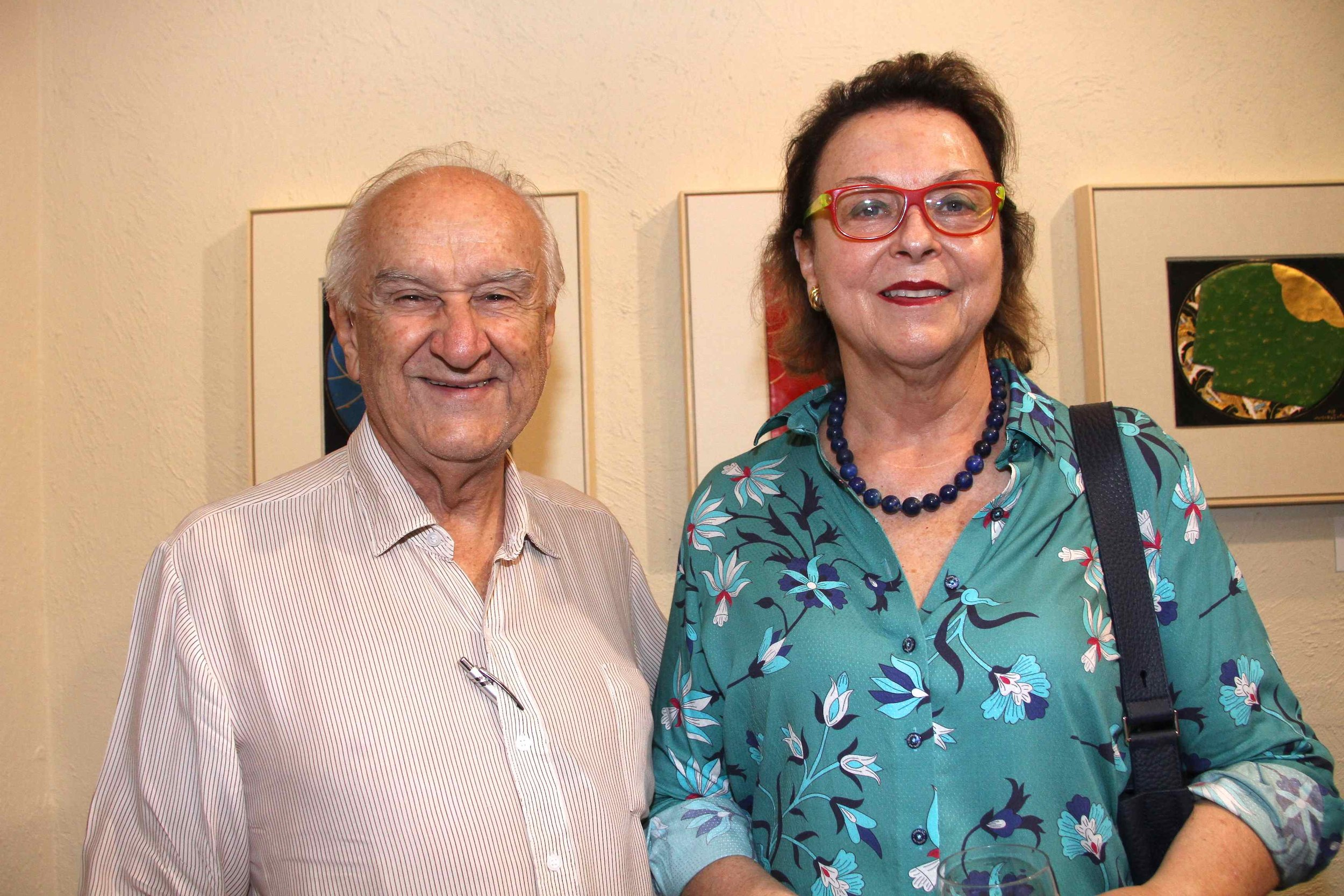 Nelson Levy e Cici Levy_3497.jpg