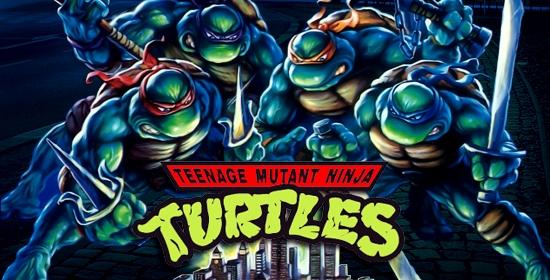 teenage-mutant-ninja-turtles-the-hyperstone-heist.jpg