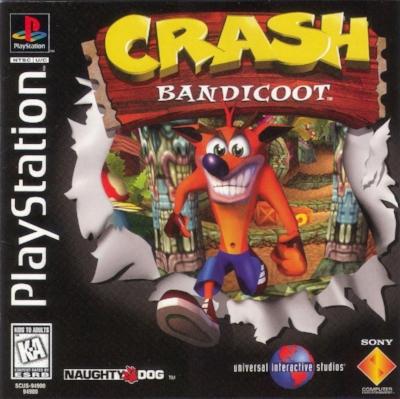 86029-crash-bandicoot-playstation-front-cover.jpg