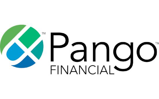 Pango Financial.png