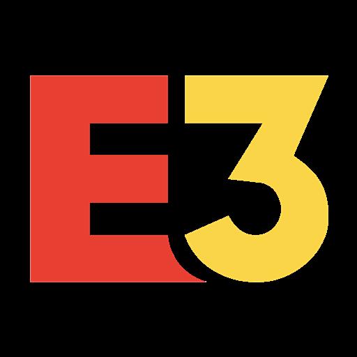 E3 2019.png