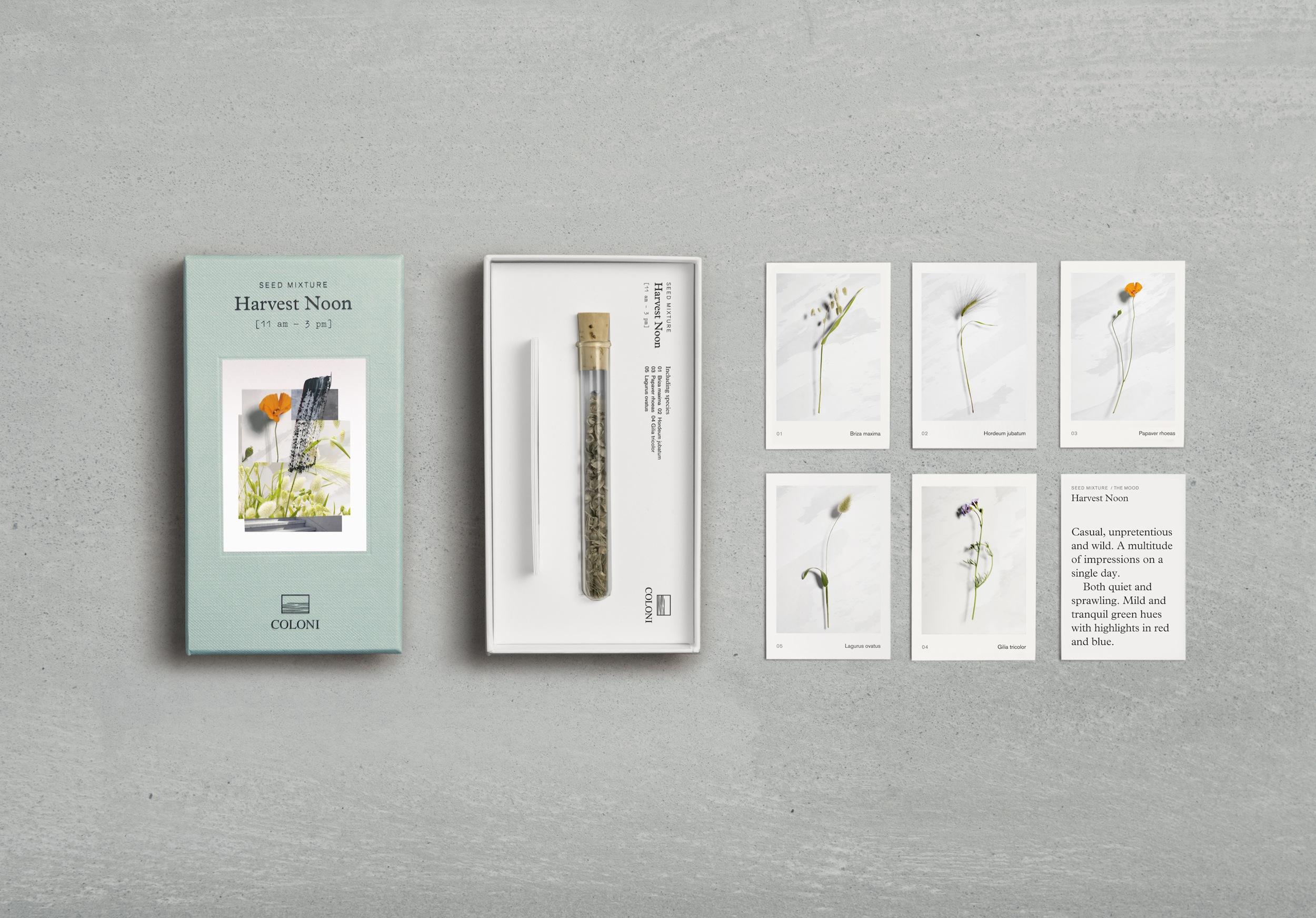 coloni-swedish-based-gardening-house-1.jpg