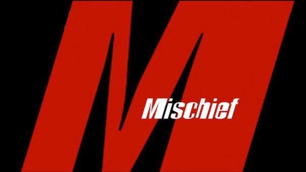 Mischieflogo423328bb28c2a5f_w.jpg