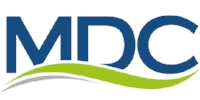 MDC logo_mdc+waves.jpg