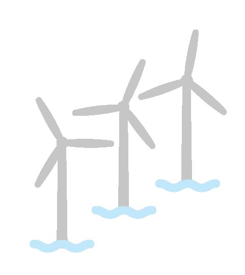 vindmøller.png
