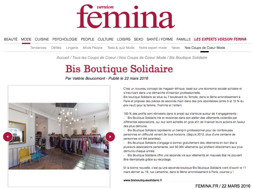 FEMINA.FR.jpg