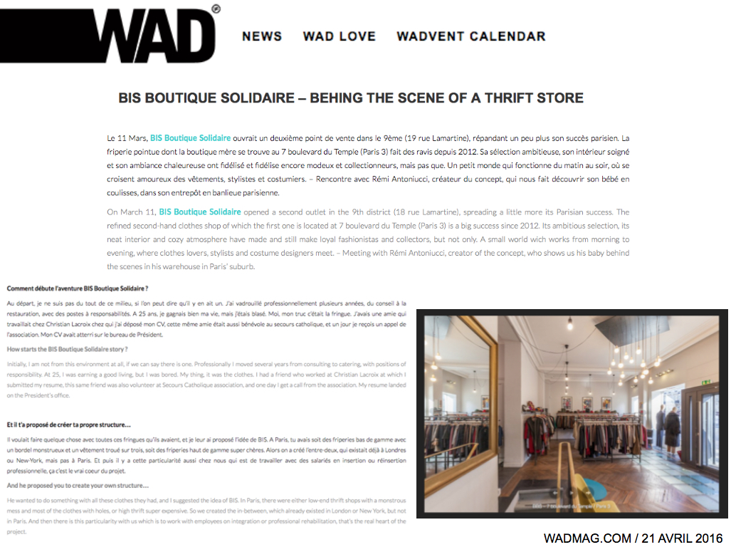 WADMAG.COM.jpg
