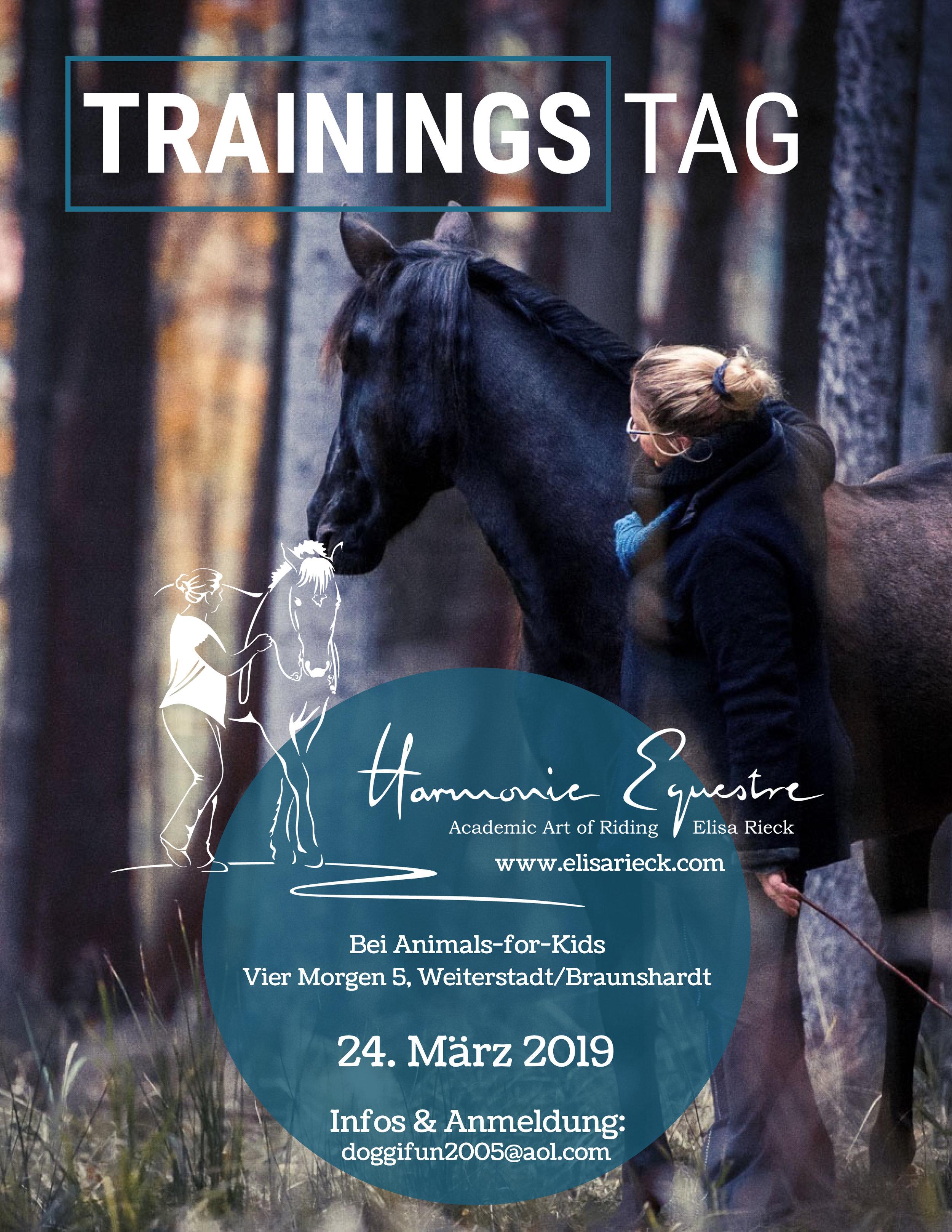 Trainingstag_Animals-for-Kids_24.03.2019.jpg