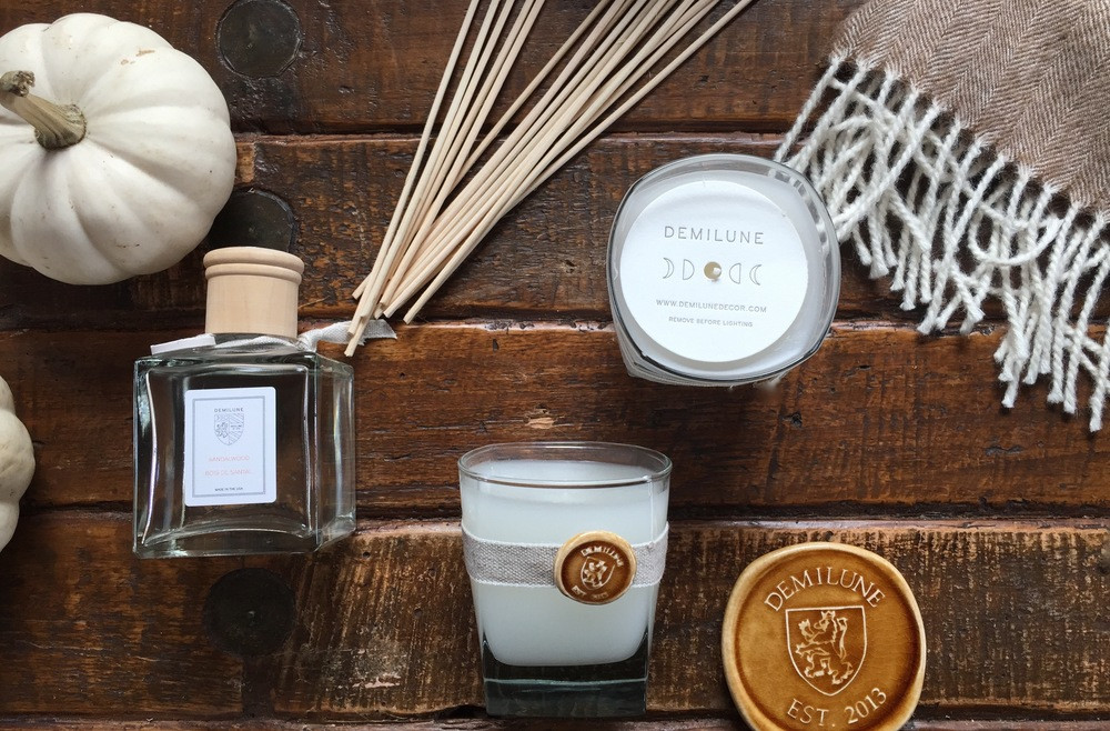 DemiLune_Classic_Scented_Candles.jpg