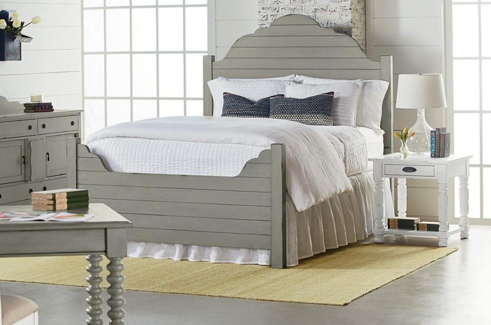 Website-Bedroom_Shiplap.jpg