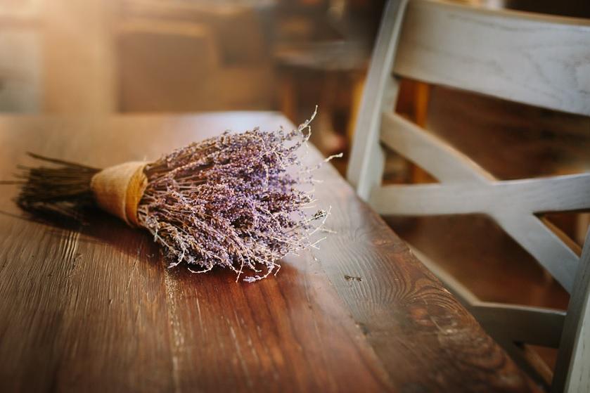 Website-Barnwood lavender.jpg