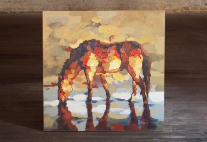 KAL Horse Painting.jpg