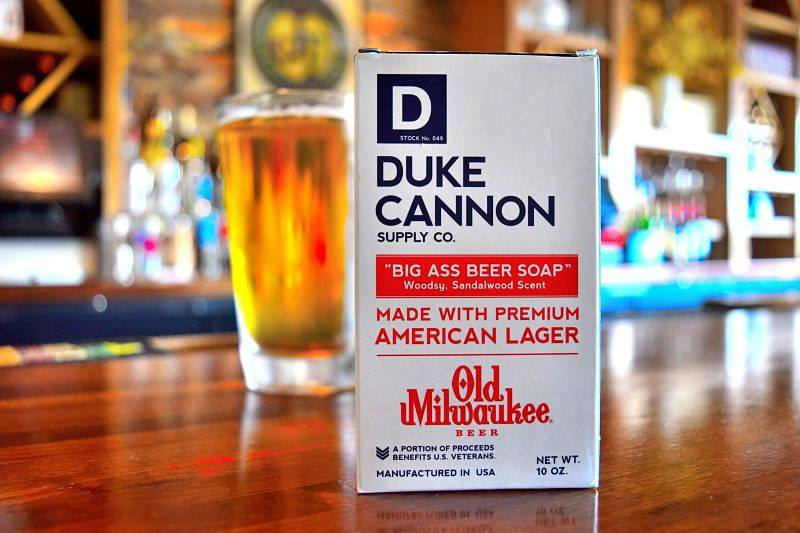 Duke Cannon Beer Soap.jpg