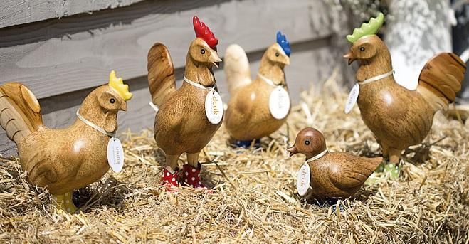 DCUK Chickens.jpg