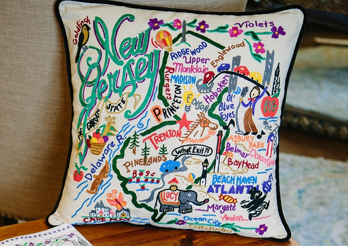 Website-NJ Pillow.jpg