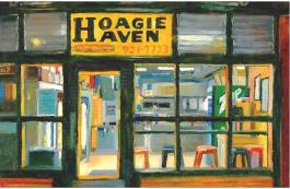 Hoagie.PNG