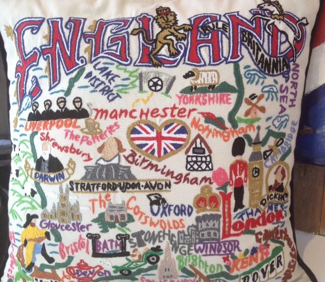 England pillow.jpg