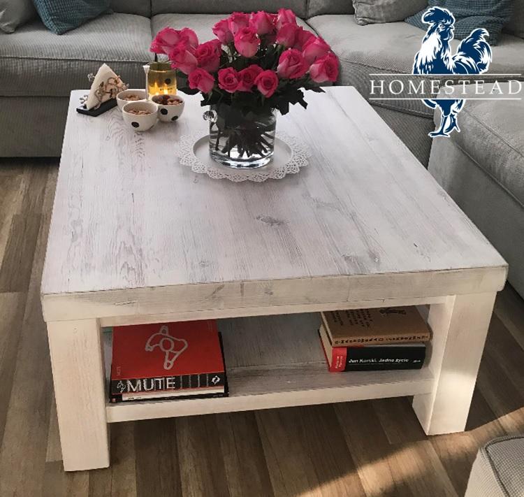 RCH Custom Coffee Table.jpg