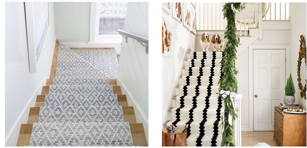 Rugs & Runner Photo 1.PNG