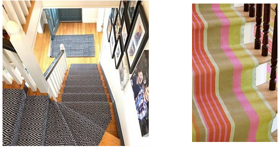 Rugs & Runner Photo 2.PNG