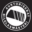 aukt_stor.png