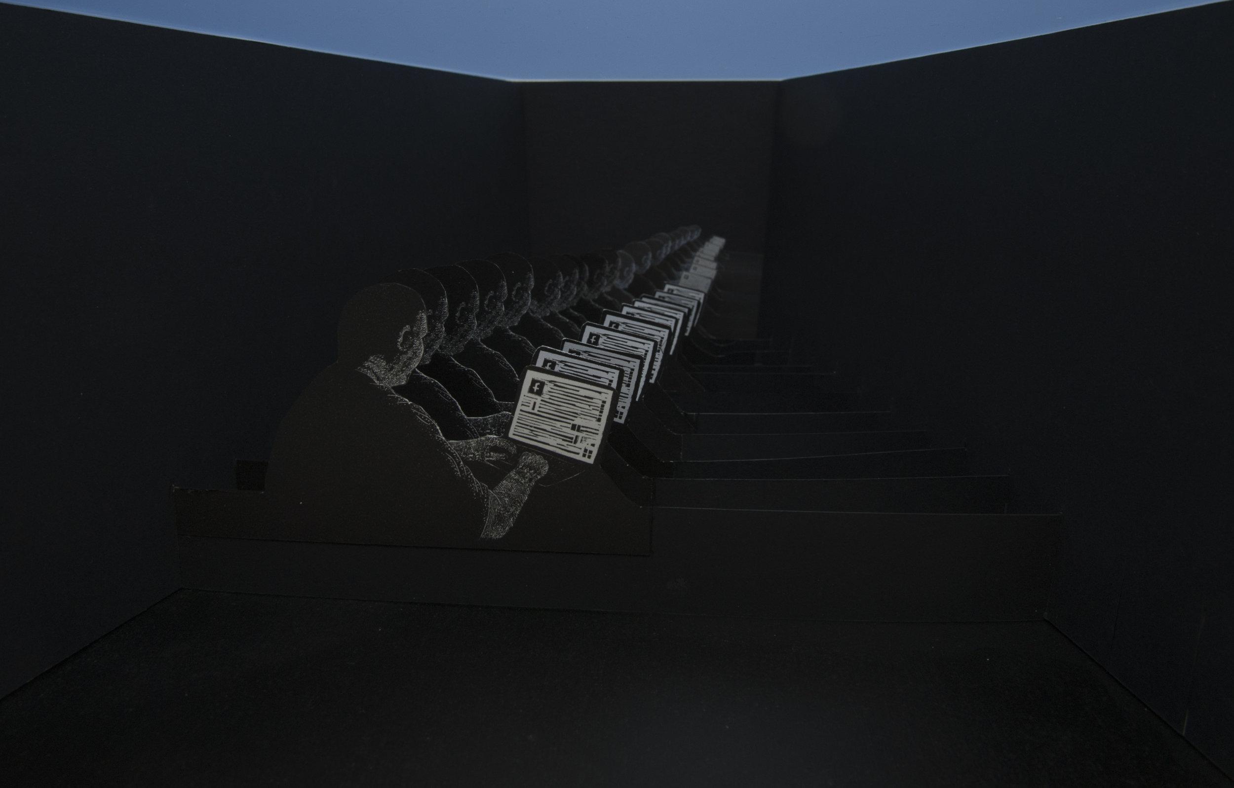 Leonie Bradley Echo Chamber I iii.jpg