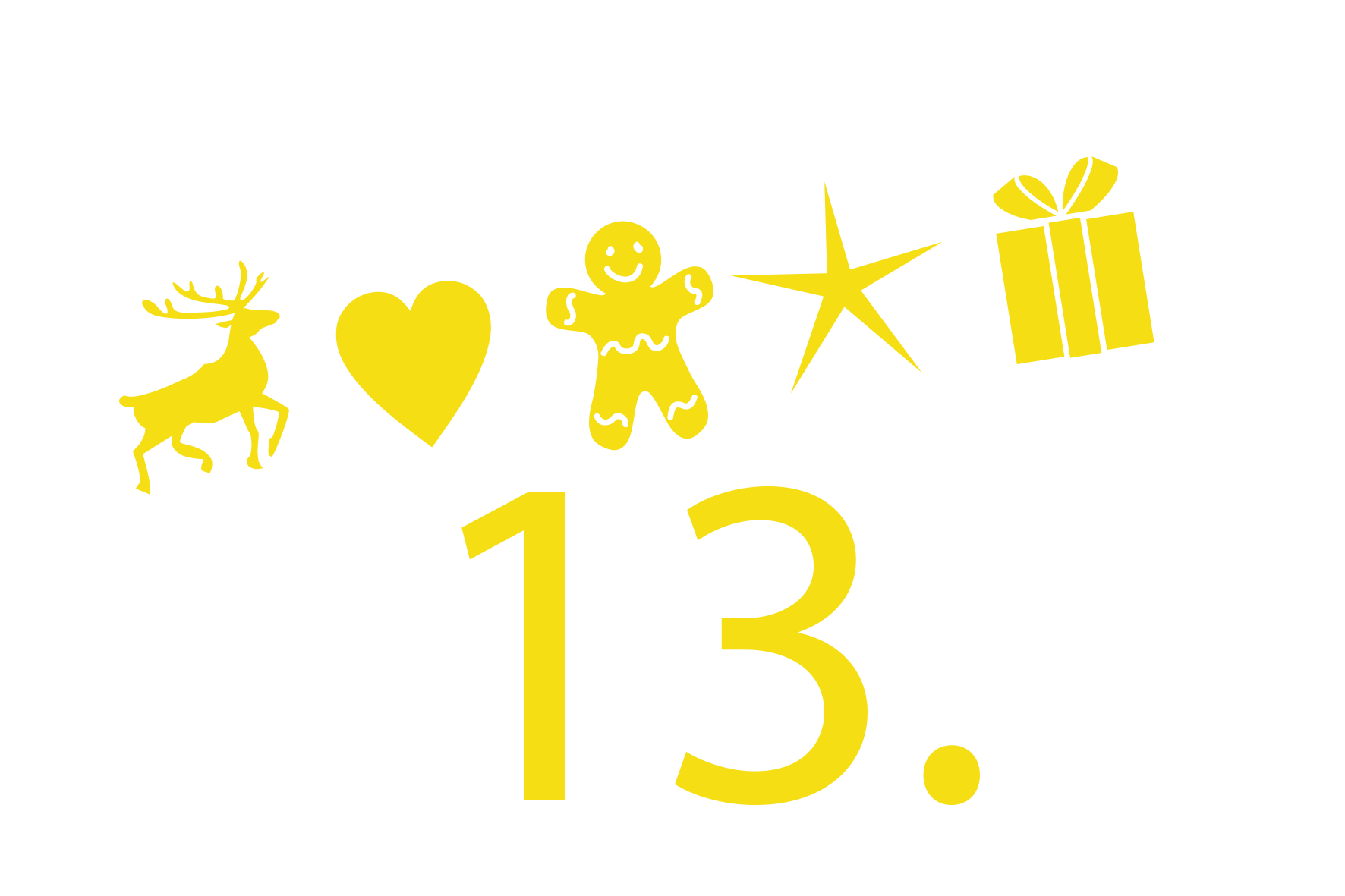 13.12.png