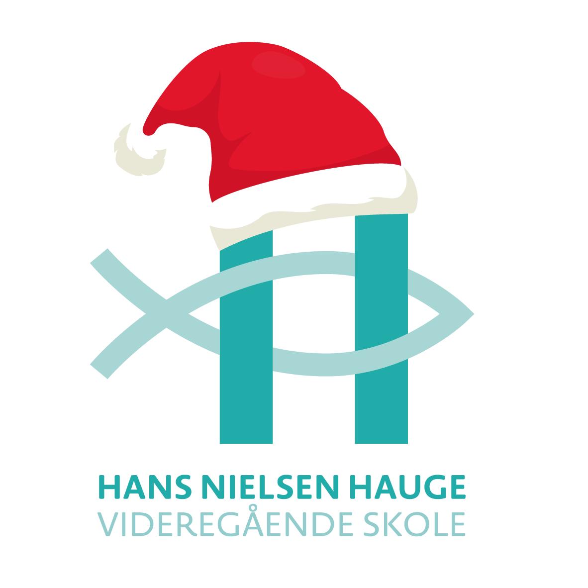 Følg vår julekalender på  Instagram !