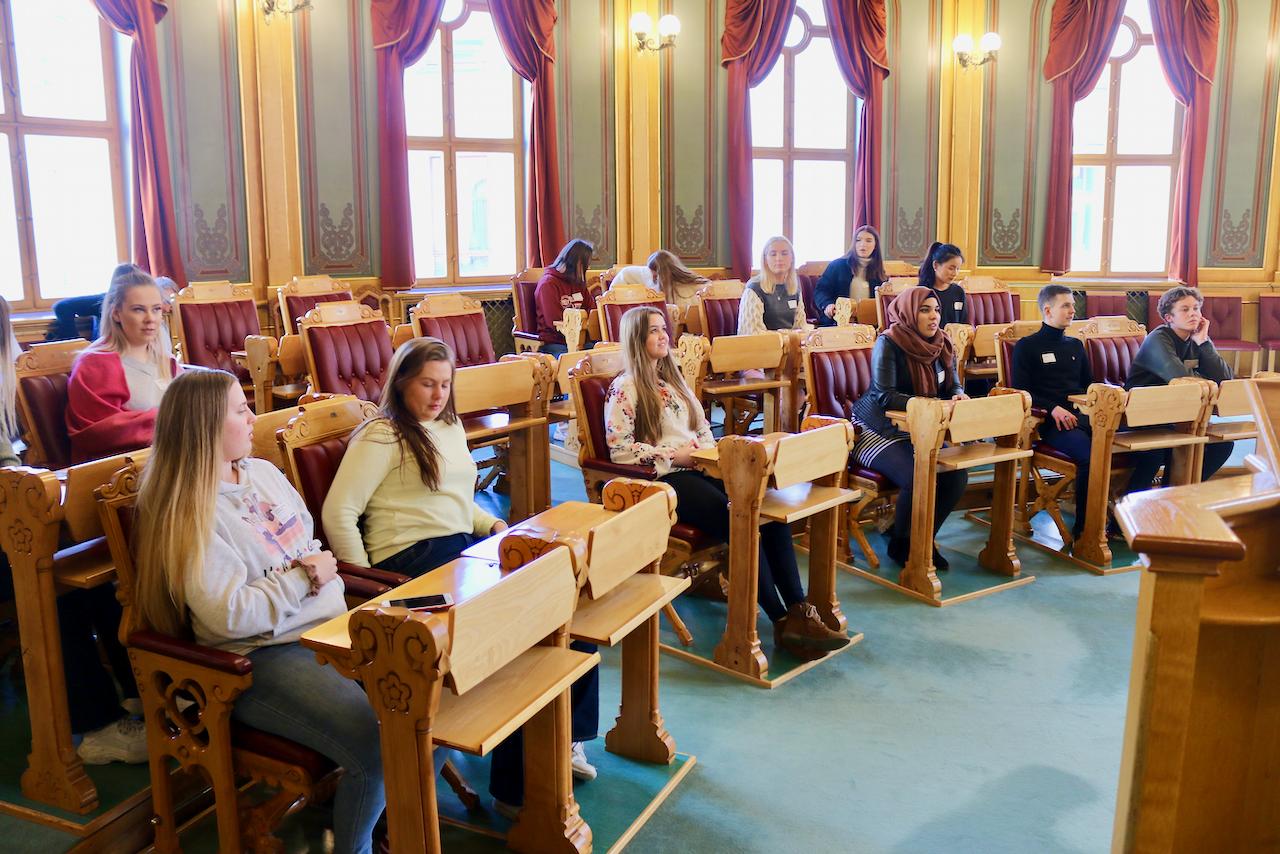 Utdrag Stortinget 2019 - 46 of 47.png