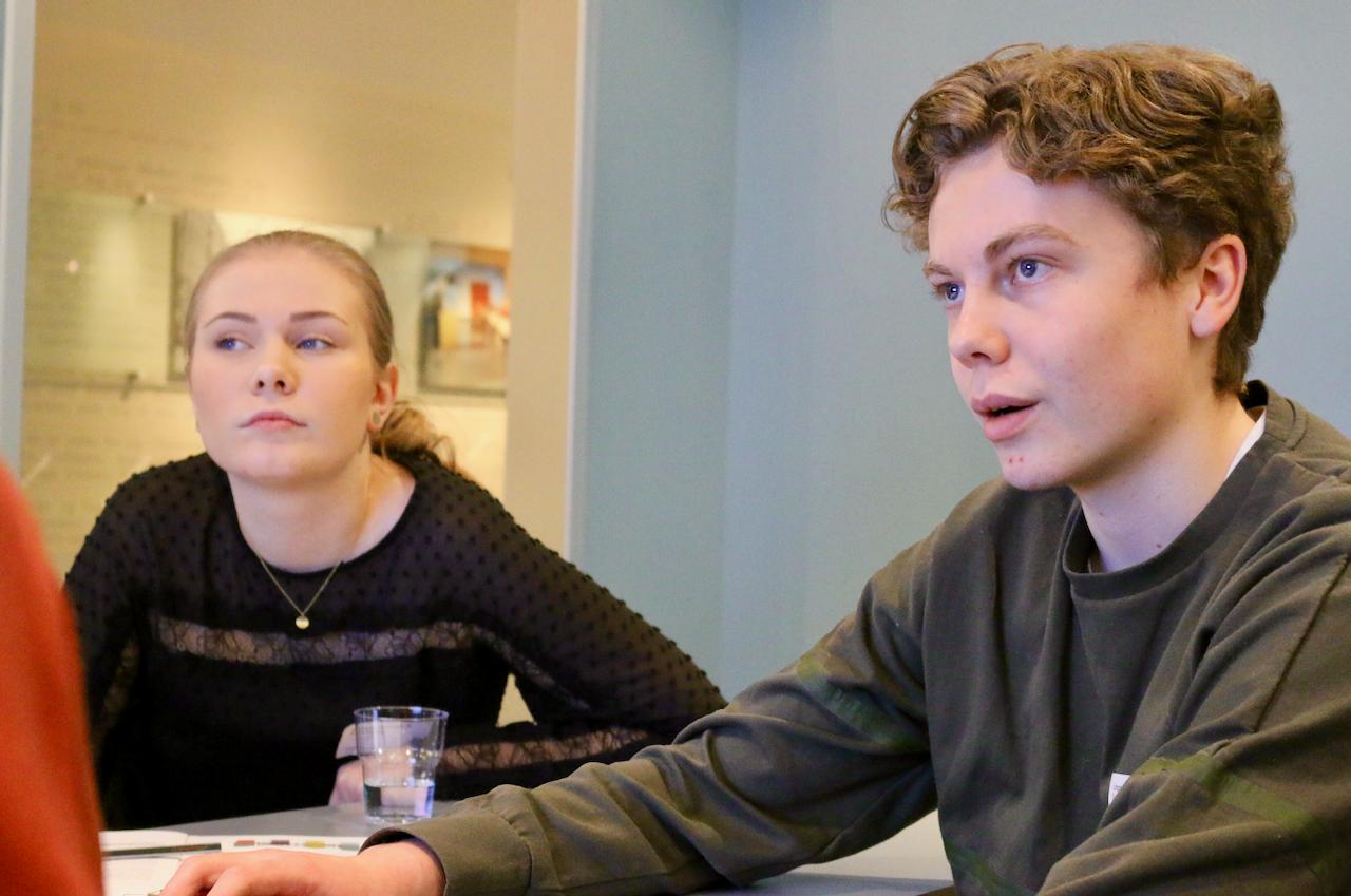 Utdrag Stortinget 2019 - 29 of 47.png