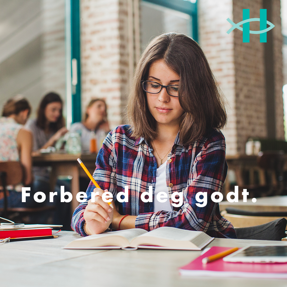 Forbered deg.png