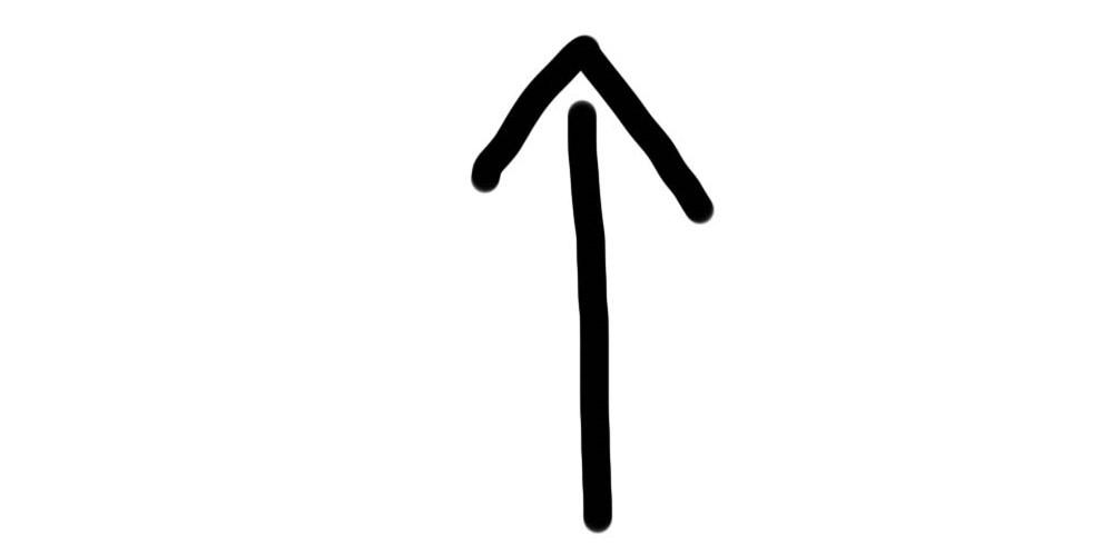 arrow up.jpg