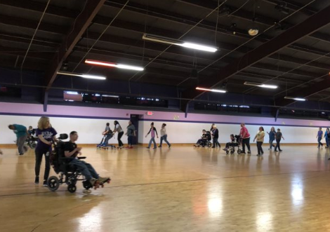 Skating 1.png
