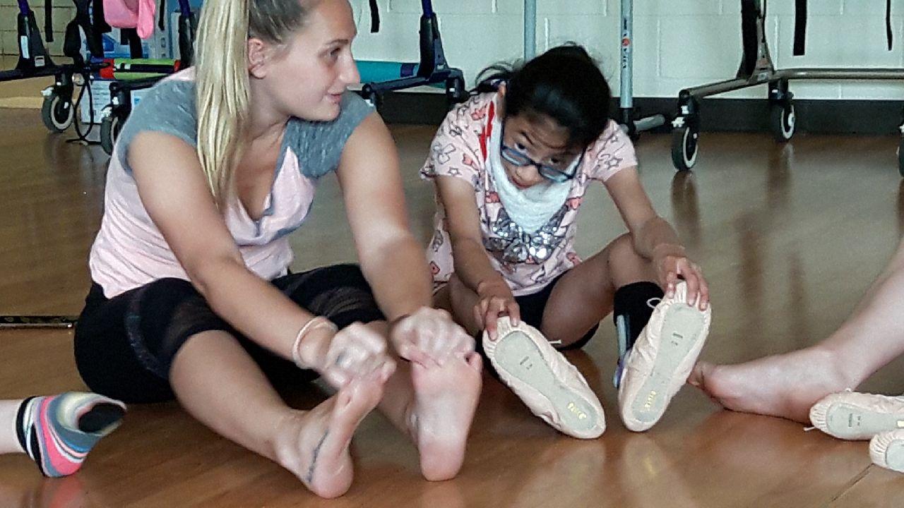 toe reaching ballet.jpeg